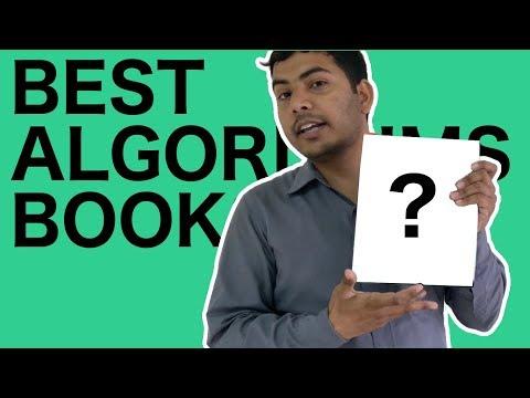 Best Algorithms Books For Programmers
