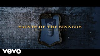 Смотреть клип The Faim - Saints Of The Sinners