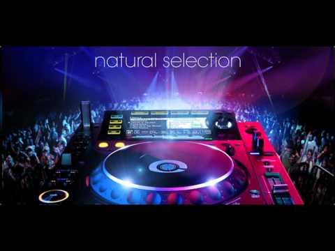J&G - I Love Orgus (Remix) 2012
