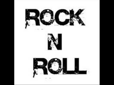Junkies - Rock 'N' Roll [teljes album]