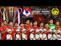 Chung kết lượt về AFF Cup 2018 - Dự đoán kết quả Việt Nam vs Malaysia - Trực tiếp VTV6, VTC3