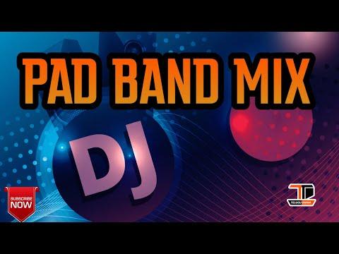 pad-band-dj-mix-video-song-||-dj-songs-collection-||-telugu-dunia-||