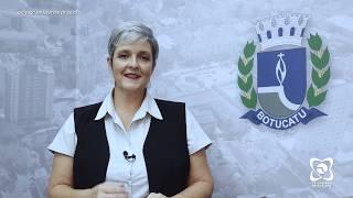 Boletim Conselhos na TV - Promotoras Legais Populares (fevereiro 2020)