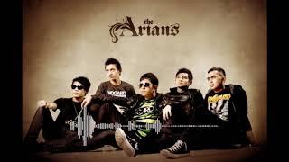 Download lagu THE ARIANS SATU HARAPAN MP3