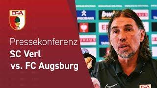 19-20-pressekonferenz-fca-scheidet-im-pokal-gegen-verl-aus