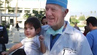 "The ""Heart"" of Loma Linda"