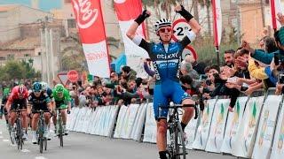 Challenge Mallorca 2016 | Trofeo Pollença-Andratx