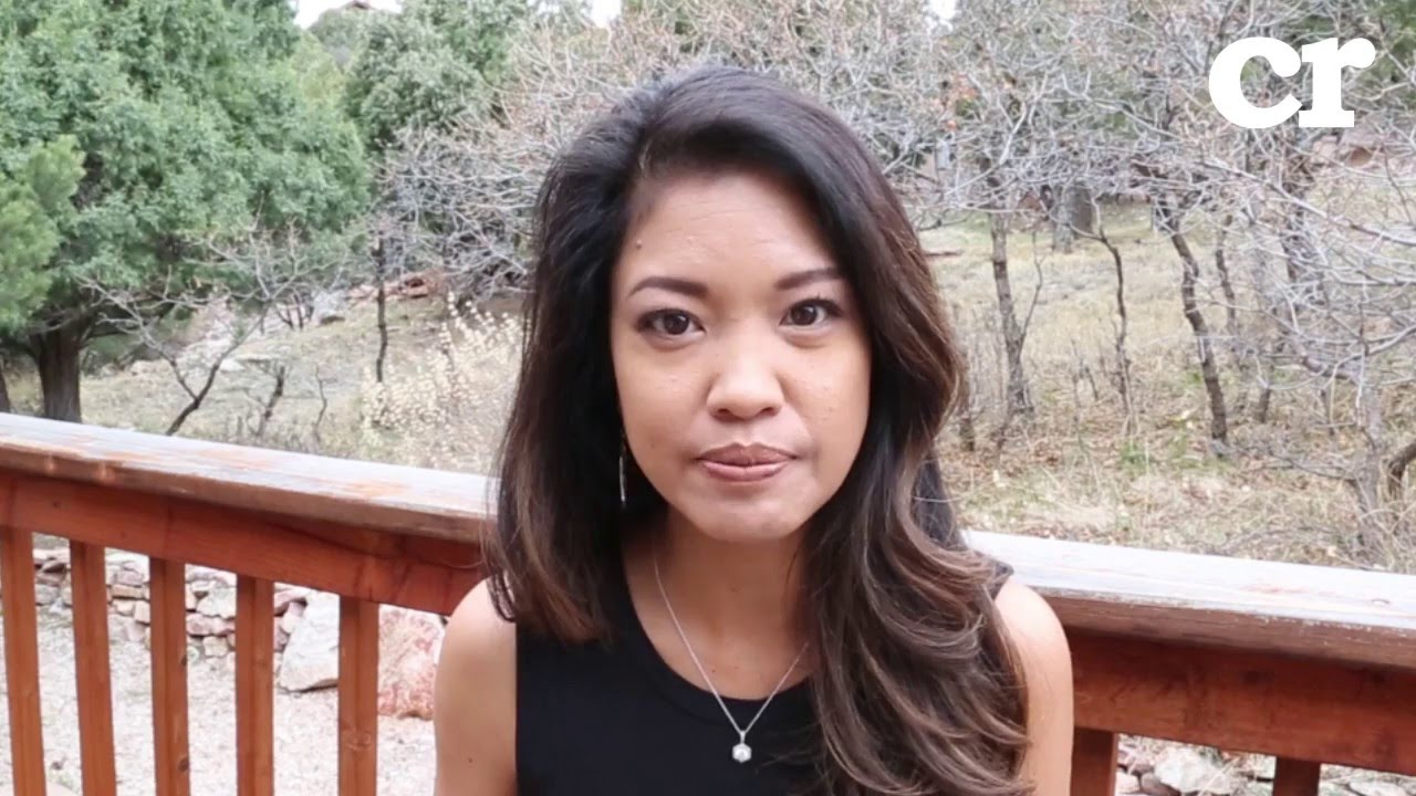 an analytical response on the editorial liberal women drown in whines by michelle malkin Liberal women make up the ideological core of the democratic who tweeted the following in response to the scotus hobby lobby michelle malkin caravans.