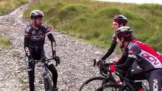видео Велоспорт: руководство для начинающих