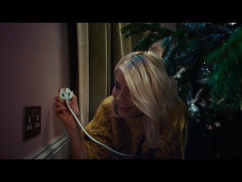 M&S | Christmas Advert 2018 | Must-Haves