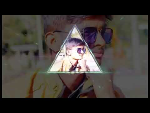 ghume-re-tera-ghaghra-dj-dyk-remix-song-of-bhopal