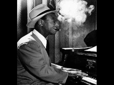 Earl Hines - Blue Skies - YouTube Earl Hines