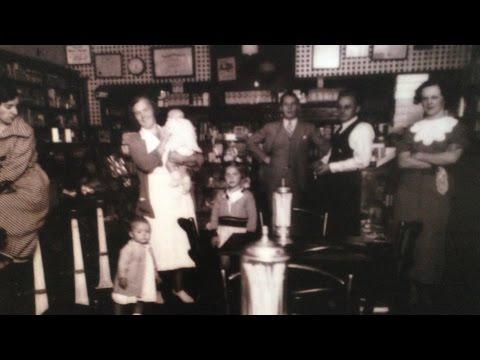 Federalsburg, MD Hometown Memories - Cantner's Drug Store