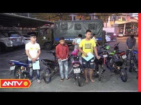 Tin nhanh 9h hôm nay | Tin tức Việt Nam 24h | Tin nóng an ninh mới nhất ngày 17/03/2019 | ANTV