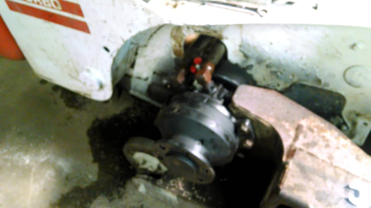 small resolution of bobcat t 190 final drive tip