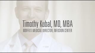 Community of Courage - Timothy Kubal
