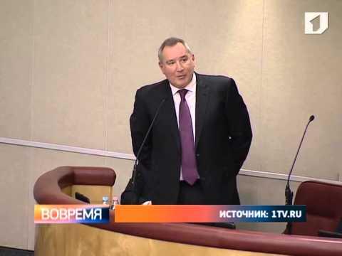 Правительство России гарантирует благополучие своих граждан в Приднестровье