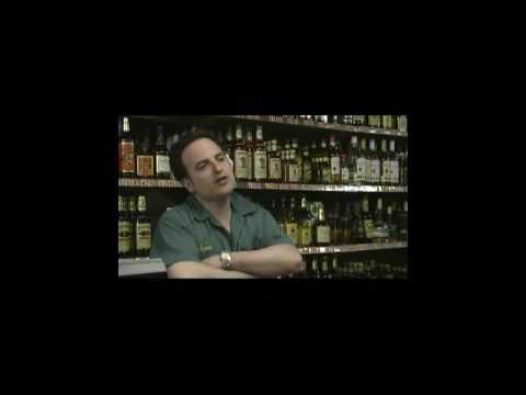 Aaron L Schwartz - Actor's Reel