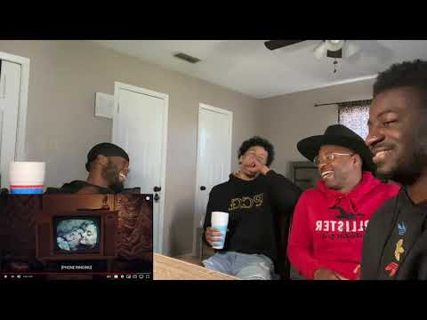 Ariana Grande 34+35 Remix (feat. Doja Cat and Megan Thee Stallion)(Official Video) REACTION!!!!