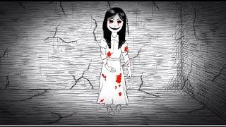 Самая жесть [Neverending Nightmares #2]