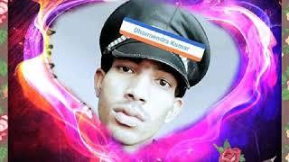 Dharmendra kumar video song