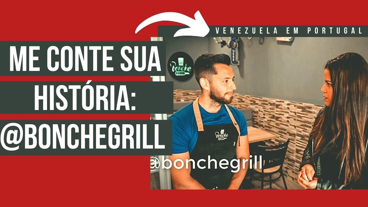 Portugal e a culinária