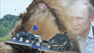 Russian Vs. NATO || Combat Engineering Vehicle !!! Bulldozer, Combat engineering, Excavator