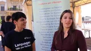Jt 2014: Advise For Maltese Contestants