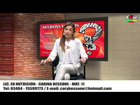 Edulcorantes: un dulce veneno de la industria