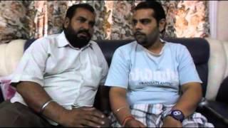Chamkila Real Son Jaiman Chamkila | Full Interview