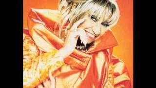 Mazucamba - Celia Cruz
