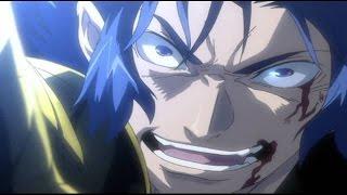 Top Muertes de Anime Favoritas Parte 2