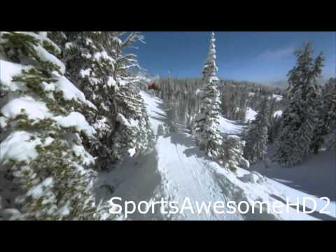 Winter Extreme Sports  SportsAwesomeHD2