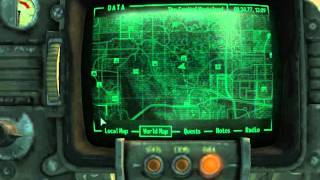 fallout 3 Where to find dogmeat