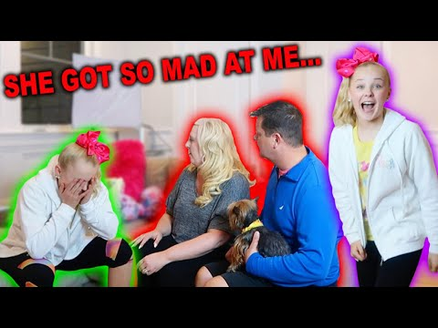 PRANKING MY PARENTS THAT I HAVE A BOYFRIEND....gone wrong