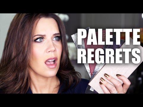makeup-palettes-i-regret-buying