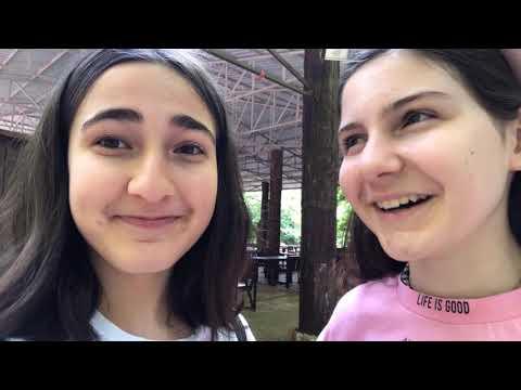 Tatil Vlog (Kuzuluk)
