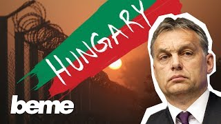 Can democracy in Hungary survive Viktor Orbán?