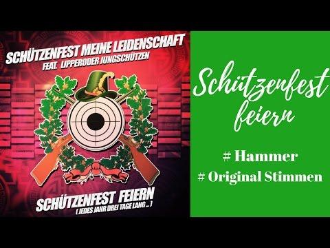 schützenfest-feiern-drei-tage-lang-(original-lyric-video)