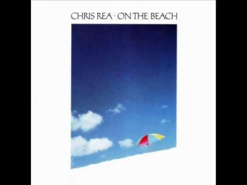 Chris Rea - Lucky Day Mp3