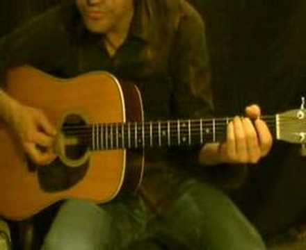Wildwood Flower Instrumental Version Youtube