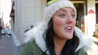 The Charlotte Crosby Experience coming soon to TLC!