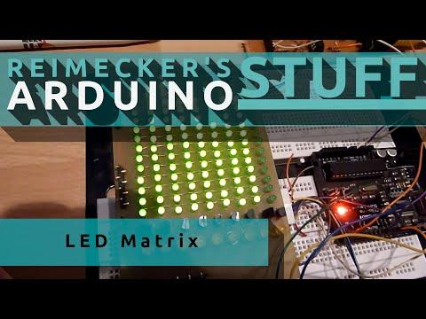 Arduino Midi Meterbridge Cubase (Arduino MIDI VU Meter)