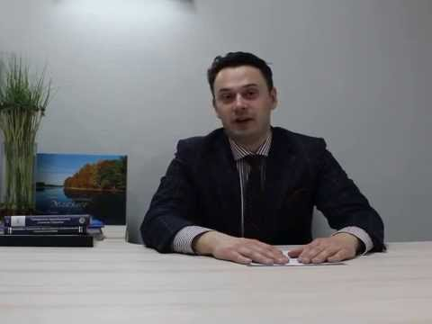 Договор займа между физическими лицами РБ www.tukin.by