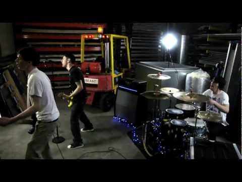 Keep It Secret - Me and You ( Official Video ) Band - Pop Punk