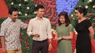 Chàng trai Thanh Hóa BMHH phủ nhận bản thân gia trưởng tiếc nuối nữ kỹ sư xây dựng không hẹn hò 😂