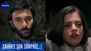 Şefkat Tepe | Şahin'e Şok Sürpriz...! | 113.Bölüm
