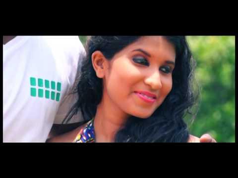 Sri Lanka Morning Show Part 1- T/C 26th Feb 2017