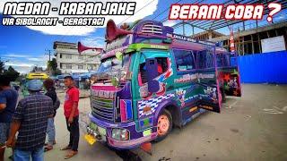 Download lagu Beneran Dibikin