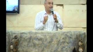 04-22-12 Lucas 14-17 predica Noel Caraballo pt4.mkv
